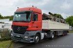 Schaustellerfahrzeuge-20130514-018.jpg