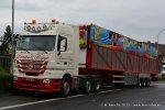 Schaustellerfahrzeuge-20130514-022.jpg