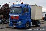 Schaustellerfahrzeuge-20130515-005.jpg