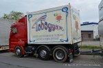 Schaustellerfahrzeuge-20130515-009.jpg