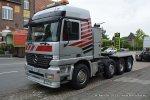 Schaustellerfahrzeuge-20130515-011.jpg