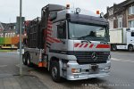 Schaustellerfahrzeuge-20130515-012.jpg