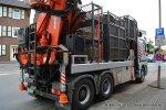 Schaustellerfahrzeuge-20130515-014.jpg
