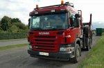 20160101-Holztransporter-00011.jpg