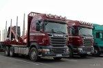 20160101-Holztransporter-00015.jpg