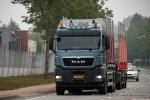 20160101-Holztransporter-00017.jpg