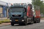 20160101-Holztransporter-00018.jpg