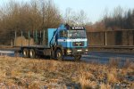 20160101-Holztransporter-00024.jpg