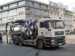 20160101-Kommunalfahrzeuge-00017.jpg