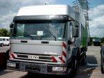 20160101-Kommunalfahrzeuge-00045.jpg