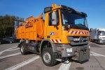 20160101-Kommunalfahrzeuge-00058.jpg