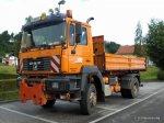 20160101-Kommunalfahrzeuge-00066.jpg