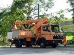 20160101-Kommunalfahrzeuge-00109.jpg