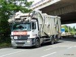 20160101-Kommunalfahrzeuge-00112.jpg