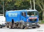 20160101-Kommunalfahrzeuge-00162.jpg