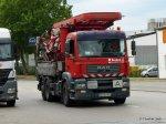 20160101-Kommunalfahrzeuge-00225.jpg