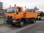20171209-Kommunalfahrzeuge-00064.jpg