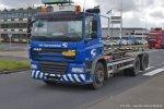 20180506-SO-Kommunalfahrzeuge-00065.jpg