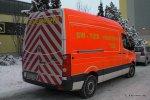 20160101-Rettungsfahrzeuge-00016.jpg