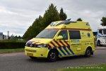 20160101-Rettungsfahrzeuge-00024.jpg