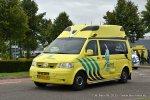 20160101-Rettungsfahrzeuge-00027.jpg