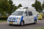 20160101-Rettungsfahrzeuge-00030.jpg