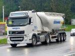 20170608-Silofahrzeuge-00065.jpg
