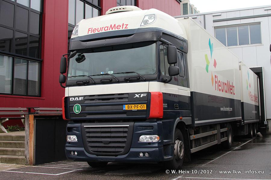 20121015-Fleura-Metz-NL-001.jpg
