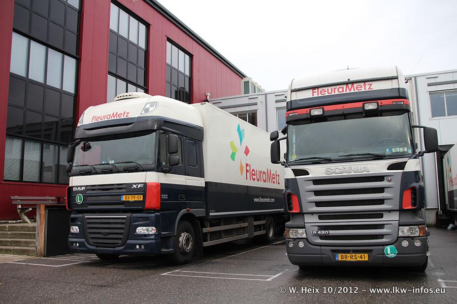 20121015-Fleura-Metz-NL-002.jpg