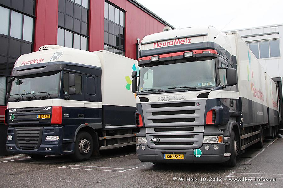 20121015-Fleura-Metz-NL-003.jpg