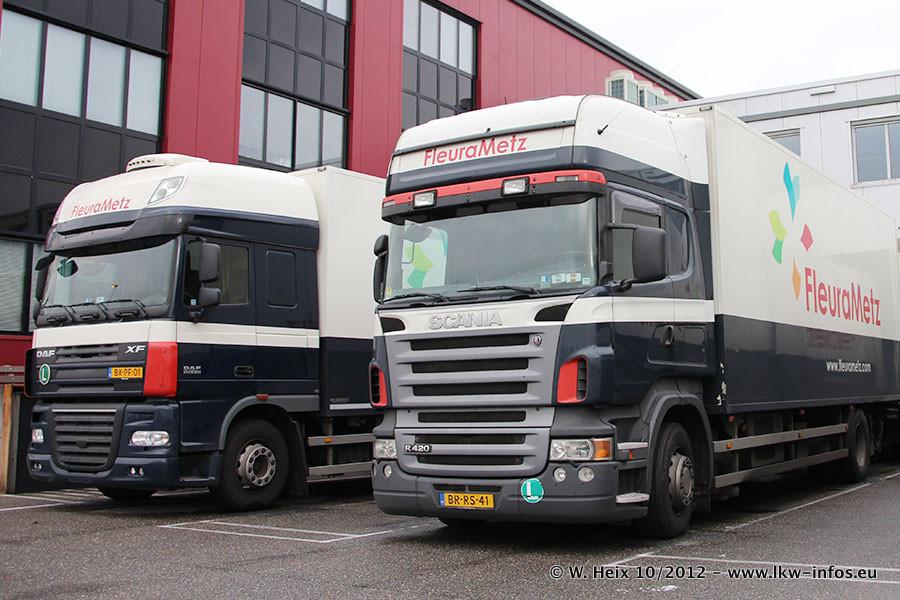 20121015-Fleura-Metz-NL-004.jpg