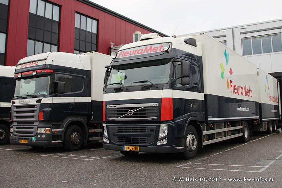 20121015-Fleura-Metz-NL-005.jpg