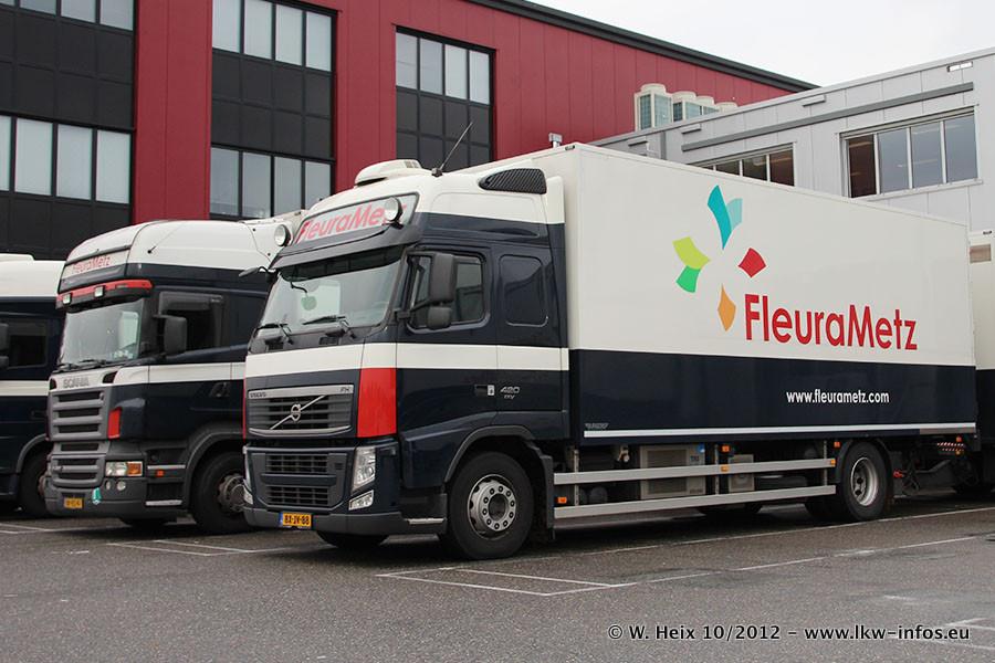 20121015-Fleura-Metz-NL-007.jpg