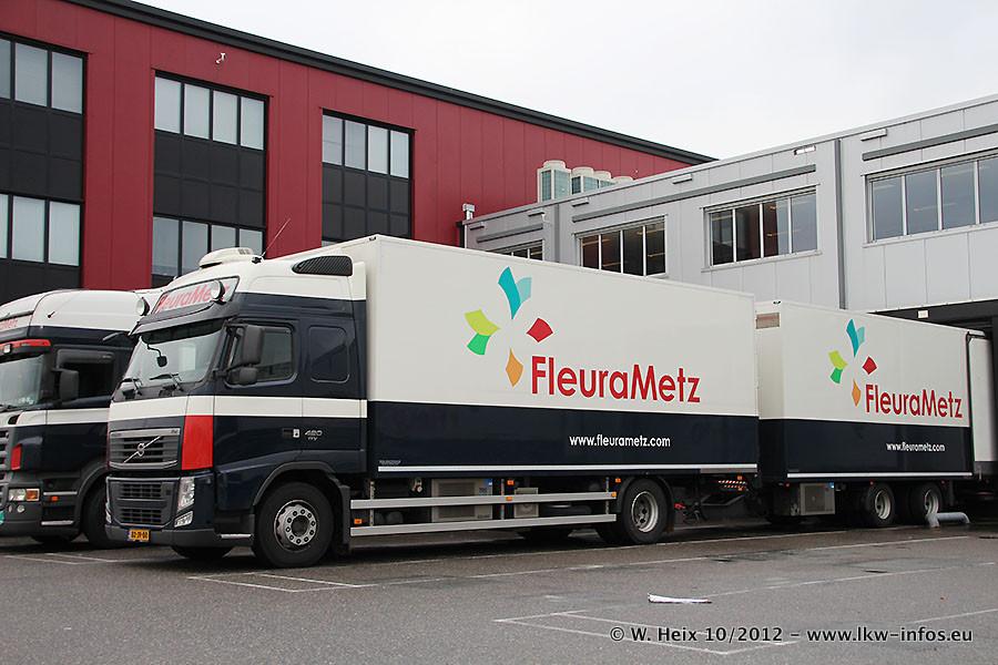 20121015-Fleura-Metz-NL-008.jpg