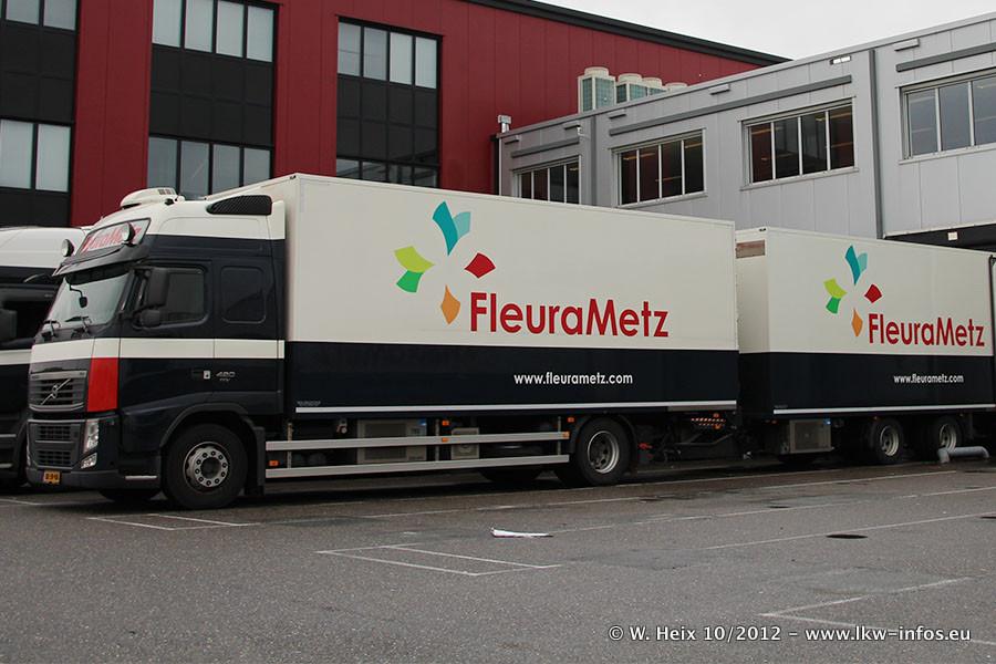 20121015-Fleura-Metz-NL-009.jpg