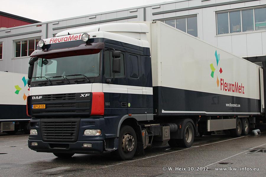 20121015-Fleura-Metz-NL-010.jpg