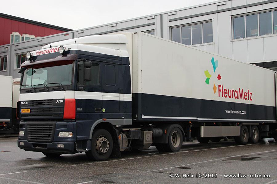 20121015-Fleura-Metz-NL-011.jpg