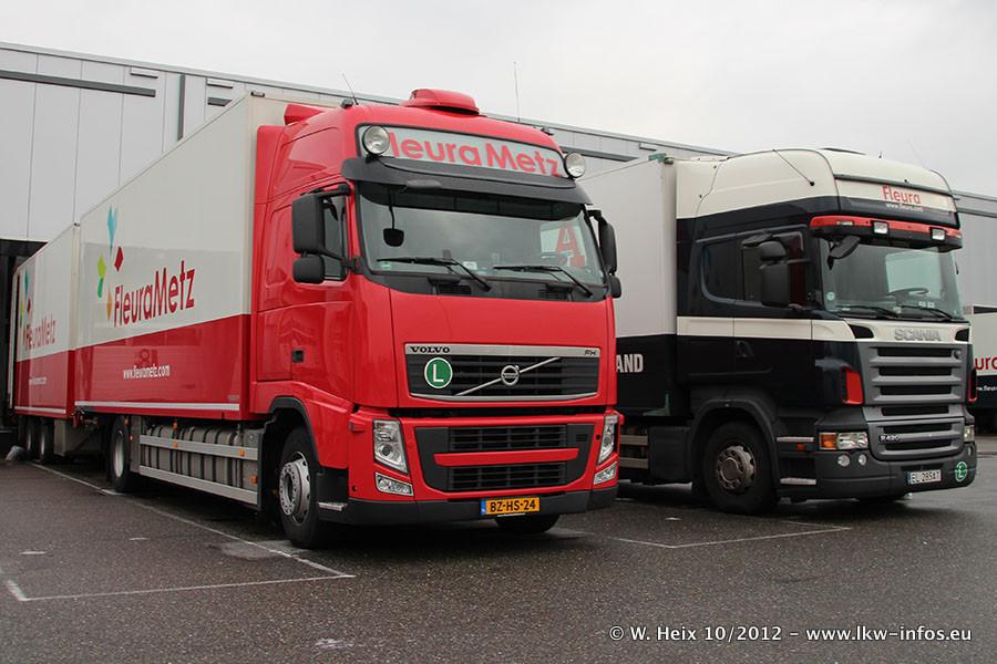 20121015-Fleura-Metz-NL-014.jpg