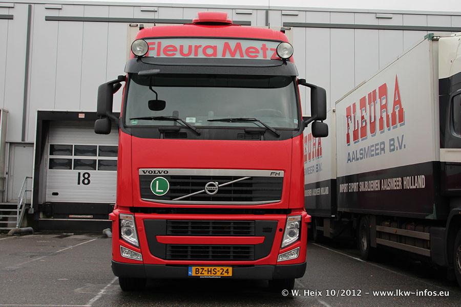 20121015-Fleura-Metz-NL-015.jpg