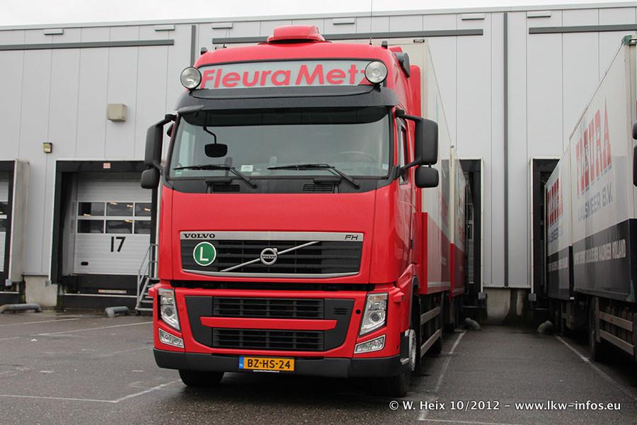 20121015-Fleura-Metz-NL-016.jpg