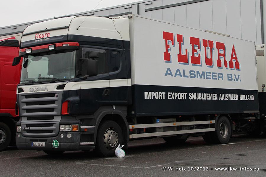 20121015-Fleura-Metz-NL-019.jpg