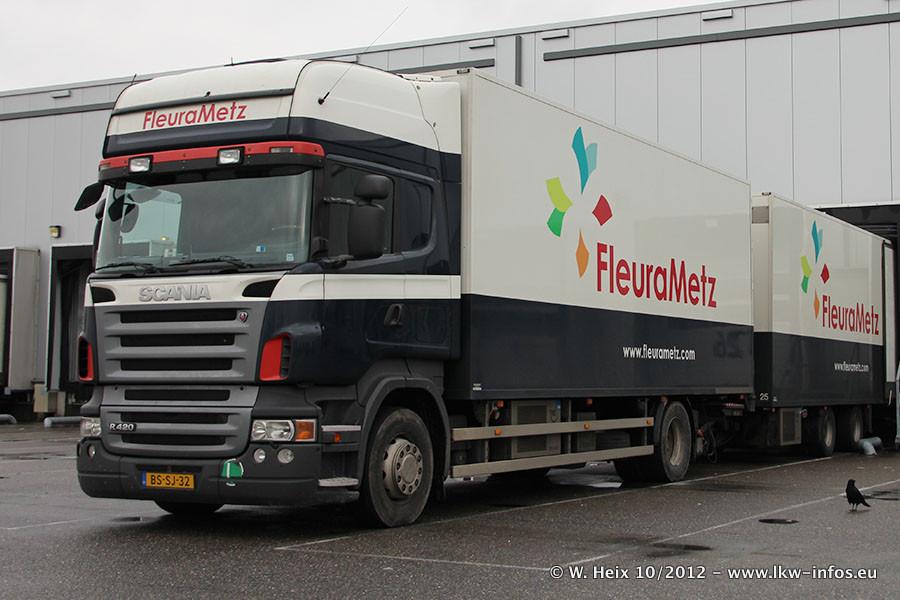 20121015-Fleura-Metz-NL-021.jpg