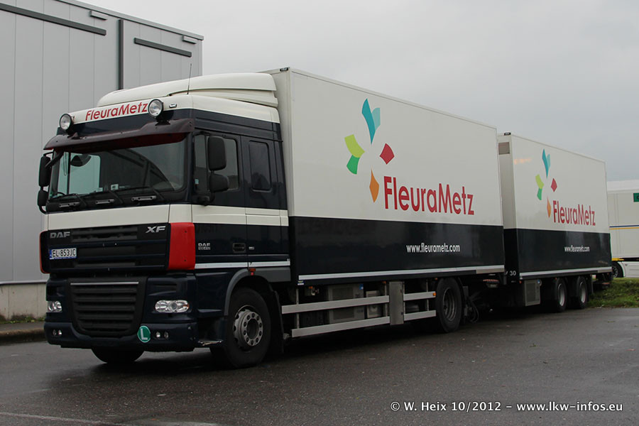 20121015-Fleura-Metz-NL-024.jpg