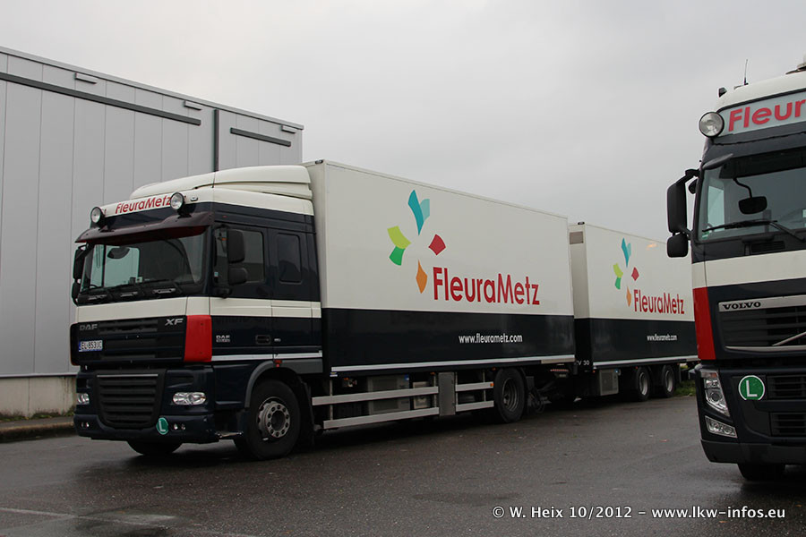 20121015-Fleura-Metz-NL-025.jpg