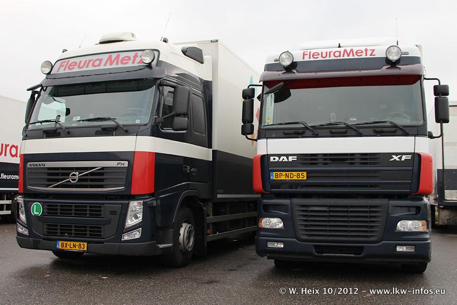 20121015-Fleura-Metz-NL-026.jpg