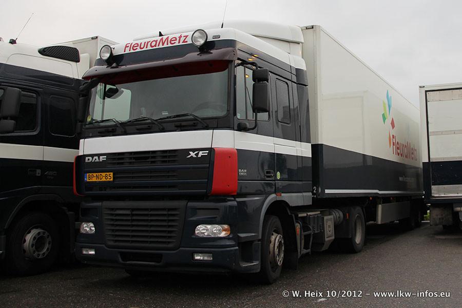 20121015-Fleura-Metz-NL-029.jpg