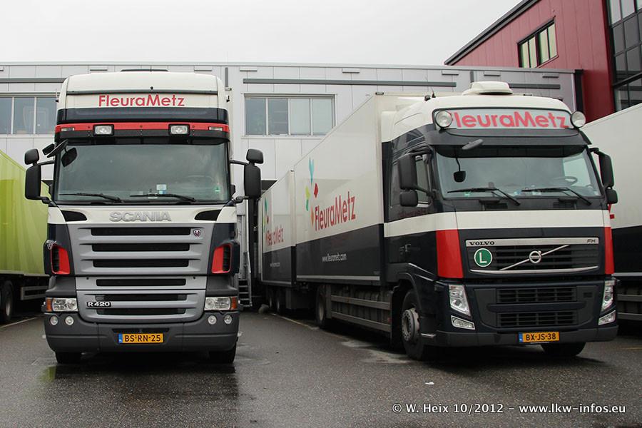 20121015-Fleura-Metz-NL-030.jpg