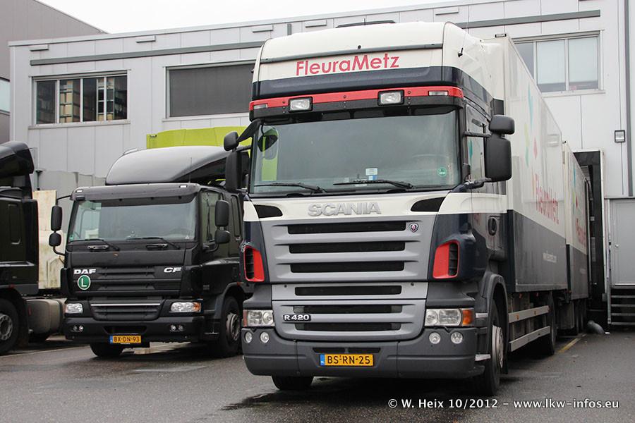 20121015-Fleura-Metz-NL-031.jpg
