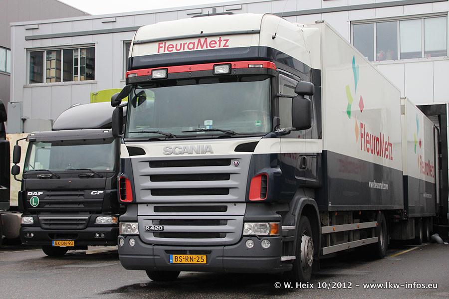 20121015-Fleura-Metz-NL-032.jpg