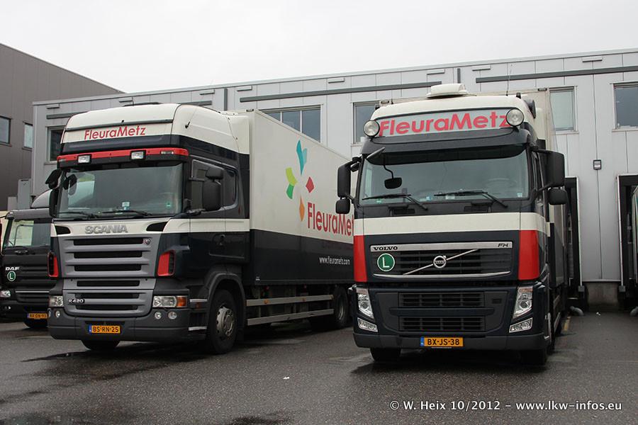 20121015-Fleura-Metz-NL-033.jpg